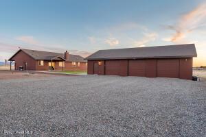 8600 E Turtle Rock Road, Prescott Valley, AZ 86315