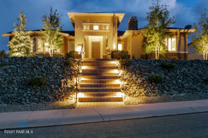 839 Hoosier Pass, Prescott, AZ 86301