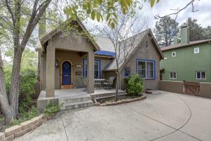 321 Park Avenue, Prescott, AZ 86303