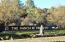 Smaller Ranch at Prescott Moniker on Lee Blvd