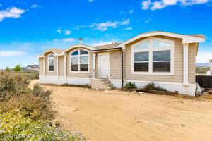17055 E Archer Lane, Dewey-Humboldt, AZ 86327