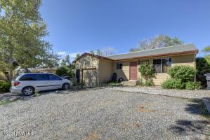 6190 N Tower Lane, Prescott Valley, AZ 86314