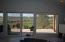 1537 Addington Drive, Prescott, AZ 86301