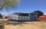 4172 N Jay Court, Prescott Valley, AZ 86314