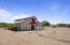 4150 S Iron Horse Road, Kirkland, AZ 86332