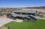 7950 W Falling Leaf Lane, Prescott, AZ 86305