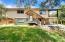2196 W Mountain Laurel Road, Prescott, AZ 86303