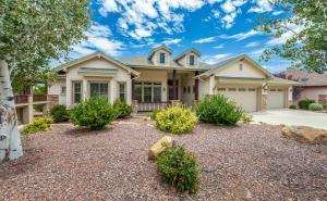 326 E Delano Avenue, Prescott, AZ 86301