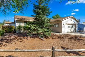 7600 Paseo Hermoso, 19, Prescott Valley, AZ 86314