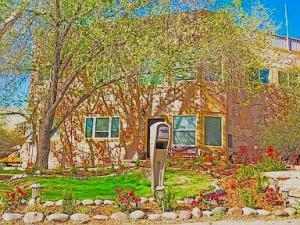 4397 Lake Fork Road, Prescott, AZ 86301