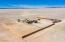 12530 N Permian Way, Prescott Valley, AZ 86315
