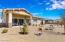 829 Chureo Street, Prescott, AZ 86301