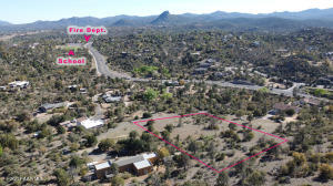 2042 N Williamson Valley Road, Prescott, AZ 86305