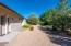 2894 Brooks Range, Prescott, AZ 86301