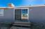 25100 Cottonwood Lane, Paulden, AZ 86334