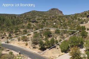 2287 Golf Club Lane, Prescott, AZ 86303