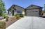 3077 Trail Walk, Prescott, AZ 86301