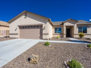 6182 Cambridge Avenue, Prescott Valley, AZ 86314
