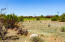 14940 N Forever View Lane, Prescott, AZ 86305