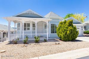 1905 N Mulberry, Prescott Valley, AZ 86314