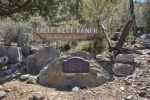 00 S Forest Drive, Prescott, AZ 86303