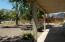 8325 E Tranquil Boulevard, Prescott Valley, AZ 86314