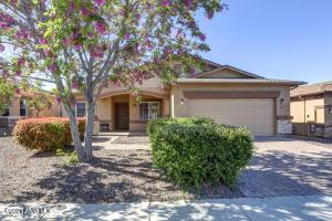 12913 E Santiago Street, Dewey-Humboldt, AZ 86327