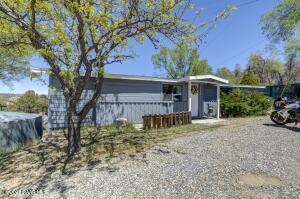 1408 E Butterfield Road, Prescott, AZ 86303