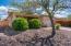 13079 E Madrid Street, Dewey-Humboldt, AZ 86327