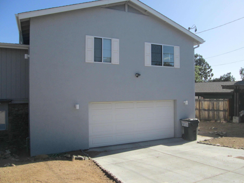 Photo of 495 Juniper, Prescott, AZ 86303