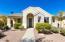 1874 N Swayback Road, Prescott Valley, AZ 86314