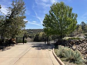 634 W Lee Boulevard, Prescott, AZ 86303