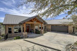 1855 Kingsbury, Prescott, AZ 86305