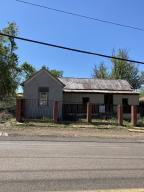 268 W Park Avenue, Ash Fork, AZ 86320