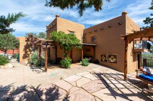 2440 Ridge Road, Prescott, AZ 86301
