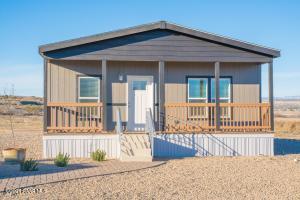 1136 E Wheeler Road, Camp Verde, AZ 86322