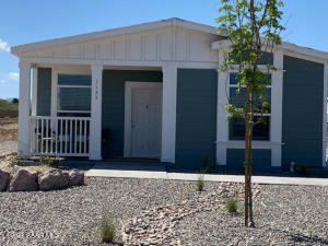 1133 Wheeler Road, Camp Verde, AZ 86322