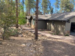 2296 W Yellow Pine Trail, Prescott, AZ 86303