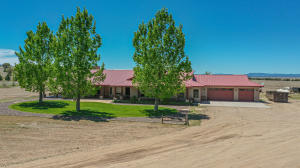 23590 N Ropers Lane, Paulden, AZ 86334