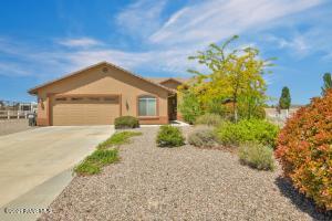 662 Lauren Lane, Chino Valley, AZ 86323