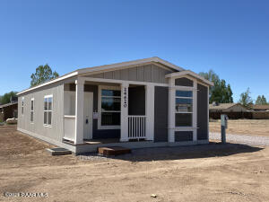 24420 N Marblehead Avenue, Paulden, AZ 86334