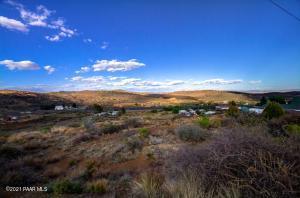 13440 E Summit Avenue, Mayer, AZ 86333