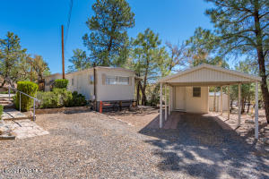 910 W Gurley Street, 4, Prescott, AZ 86305