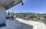 2590 Sandia Drive, Prescott, AZ 86301