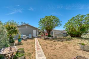 8965 S Donald Trail, Kirkland, AZ 86332