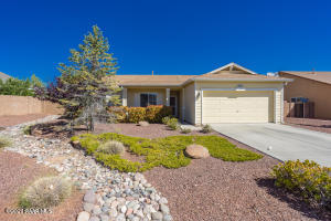 7566 E Fire Fly Way, Prescott Valley, AZ 86315