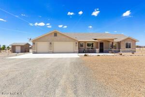 11690 N Monterey Way, Prescott Valley, AZ 86315