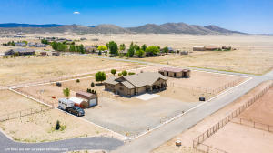 11295 N Scalli Way, Prescott Valley, AZ 86315