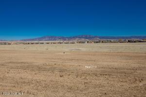 0 Copperfield 2-1-2, Prescott Valley, AZ 86315