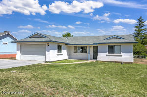 7880 E Las Flores Avenue, Prescott Valley, AZ 86314